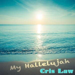 My Hallelujah Single Cover